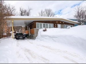 19646263 - Bungalow for sale