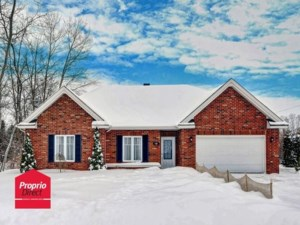 17603499 - Bungalow for sale
