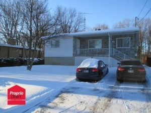 18828014 - Bungalow for sale
