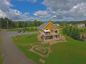 13317296 - Hobby Farm for sale