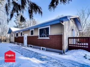 17720589 - Bungalow for sale
