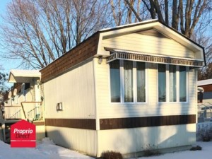 21067310 - Mobile home for sale