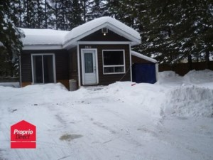 22082249 - Bungalow for sale