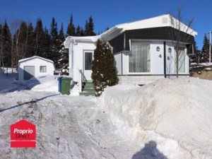 24965409 - Mobile home for sale