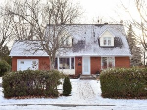 16900335 - Two or more storey for sale