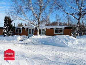 9030108 - Mobile home for sale