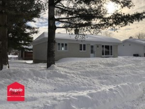 19752397 - Bungalow for sale