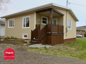21011989 - Bungalow for sale