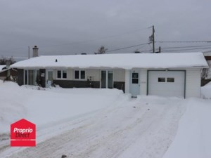 21632499 - Bungalow for sale