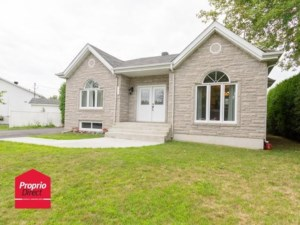 25176425 - Bungalow for sale