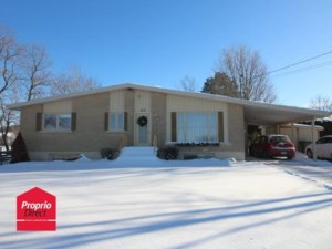 27774068 - Bungalow for sale