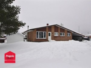 28068987 - Bungalow for sale