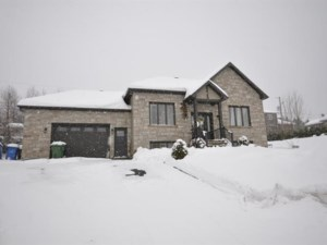 27293278 - Bungalow for sale