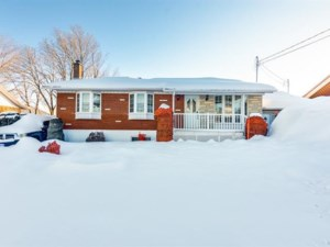 27692531 - Bungalow for sale