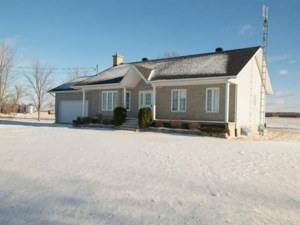 17202382 - Bungalow for sale