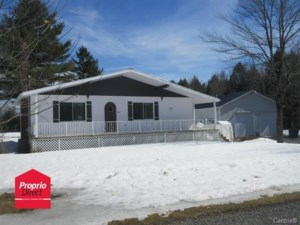 13562163 - Bungalow for sale