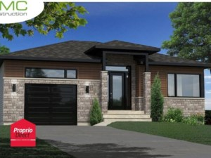 14271614 - Bungalow for sale