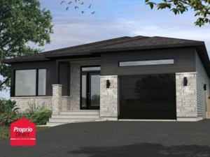 14812922 - Bungalow for sale