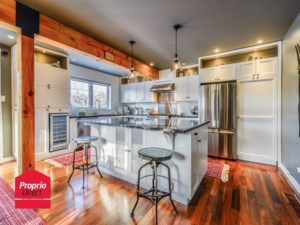 19452981 - Two or more storey for sale