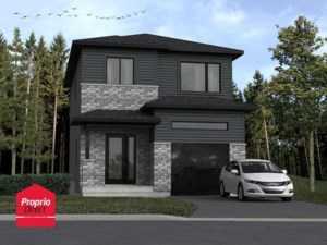 22740330 - Two or more storey for sale