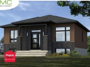 23394237 - Bungalow for sale