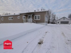 25882422 - Mobile home for sale