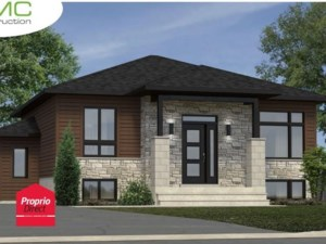 27185569 - Bungalow for sale