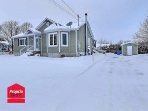 27805773 - Bungalow for sale