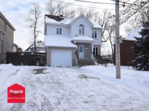 28743597 - Two or more storey for sale