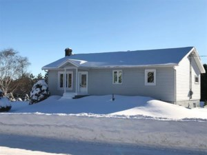13600217 - Bungalow for sale