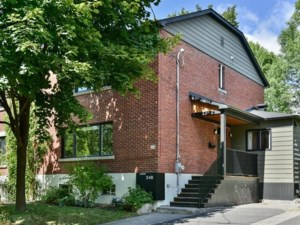 16476131 - Two-storey, semi-detached for sale