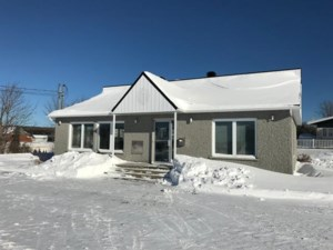 17222160 - Bungalow for sale