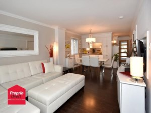 10205323 - Bungalow for sale