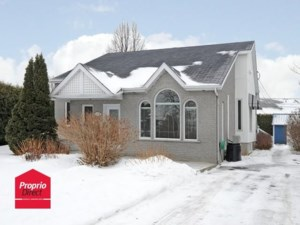 11048736 - Bungalow for sale