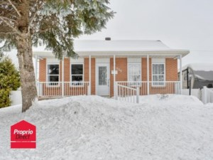 11889768 - Bungalow for sale
