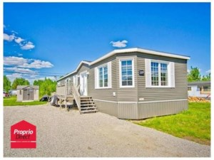 12477459 - Mobile home for sale