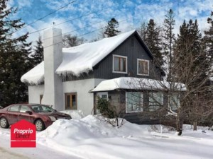 15399372 - Two or more storey for sale
