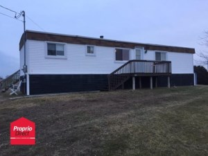 16301430 - Bungalow for sale