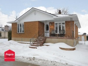 23792444 - Bungalow for sale