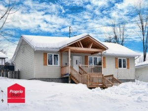 27236686 - Bungalow for sale
