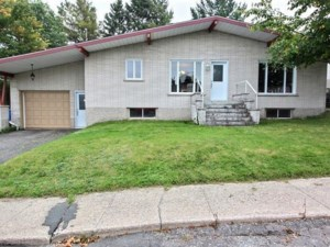 16113152 - Bungalow for sale
