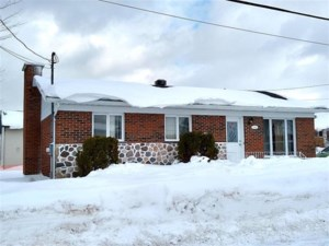 21869743 - Bungalow for sale