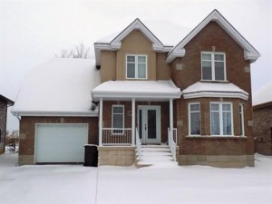 26187121 - Two or more storey for sale