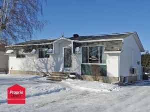 11416328 - Bungalow for sale