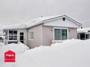 11827152 - Mobile home for sale