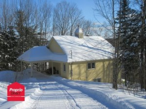 13334418 - Bungalow for sale