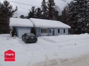 15718108 - Bungalow for sale