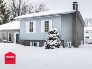 24379006 - Split-level for sale