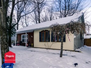 26688990 - Bungalow for sale