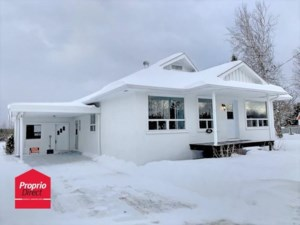27582631 - Bungalow for sale